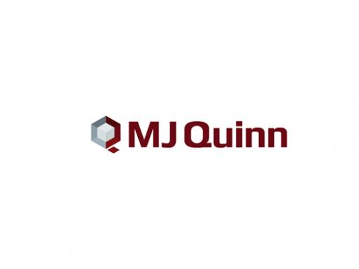 M.J. Quinn