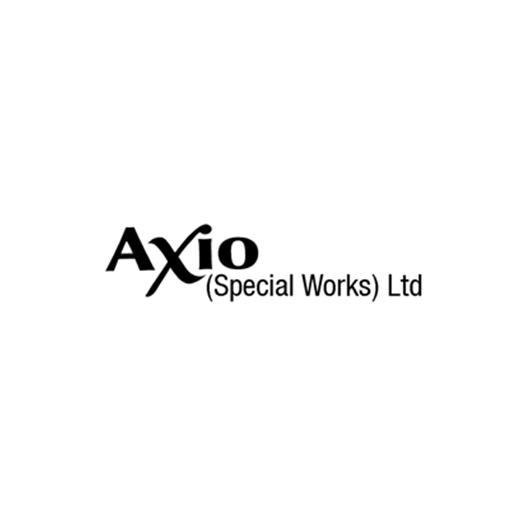 Axio (Special Works) Ltd