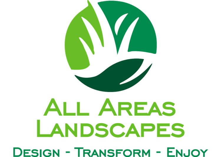 All Areas Landscapes